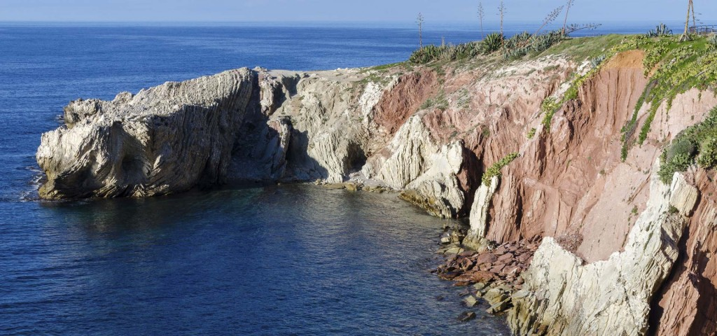 Soggiorni invernali al sole di Sicilia – Vittoria – 29 giorni/28 ...