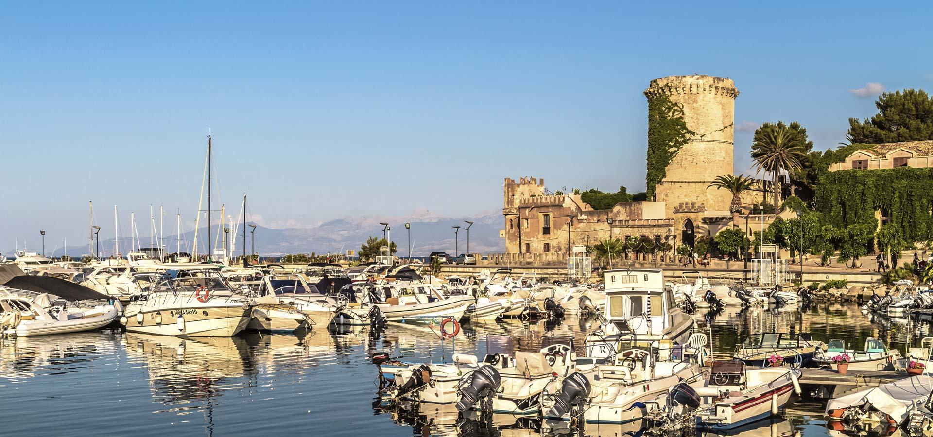 eventi-spettacoli-sicilia