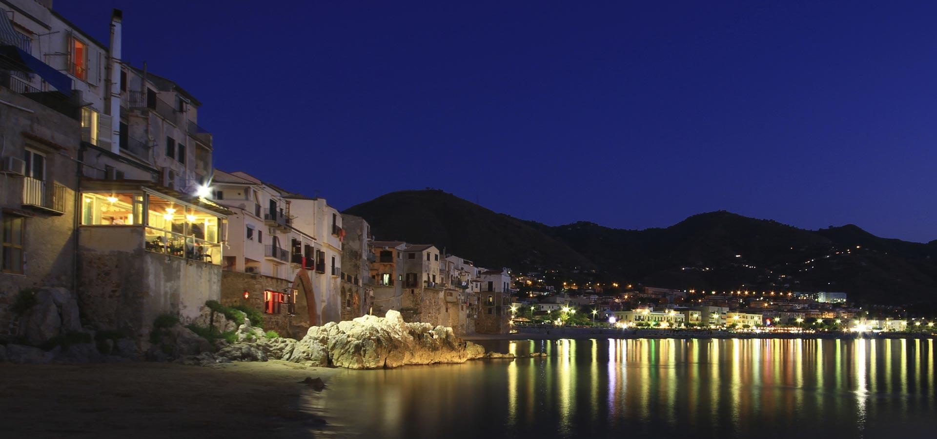 feste-religiose-in-sicilia