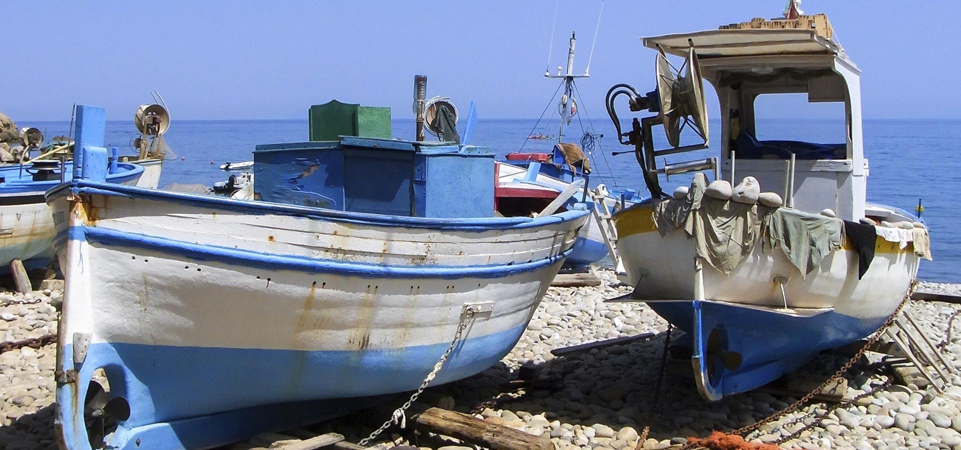 mare-sicilia-11