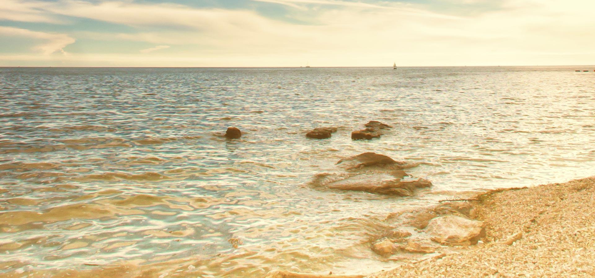 mare-sicilia-6